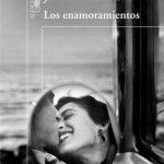 los enamoramientos de javier marías - tertulia literaria ciervo blanco club de lectura en madrid