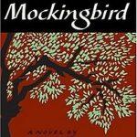 to kill a mockingbird by harper lee - book club in madrid ciervo blanco literary gatherings