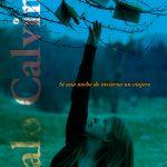 Si una noche de invierno un viajero Italo Calvino Tertulia Literaria Madrid Ciervo Blanco Club Libro Epub