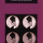 Club Libro MAdrid Libro de las Ilusiones Paul Auster Tertulia Literaria epub gratis