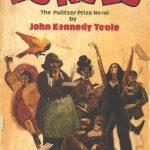 a confederancy of dunces book club madrid reading ciervo blanco john kennedy toole