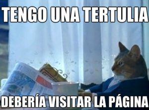 tertulias literarias madrid talleres de escritura gratis ciervo blanco