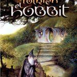el hobbit tertulia literaria gratis madrid tolkien club libro ciervo blanco novela