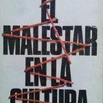 el malestar en la cultura tertulia literaria sigmund freud club libro madrid ciervo blanco