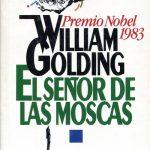 el señor de las moscas tertulia literaria william golgolding gratis madrid club libro ciervo blanco