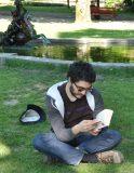 sebastian montes valencia club libro ciervo blanco madrid tertulias literarias2