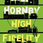 high fidelity nick hornby book discussion club madrid ciervo blanco