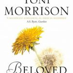beloved book discussion madrid toni morrison reading club ciervo blanco