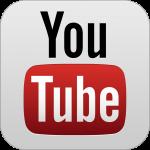ciervo blanco club de lectura youtube logo