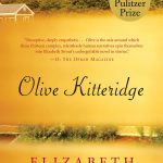 book discussion olive kitteridge madrid elizabeth strout club libro ciervo blanco