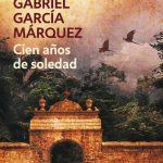 cien años de soledad gabriel garcía marquez tertulia literaria madrid club libro