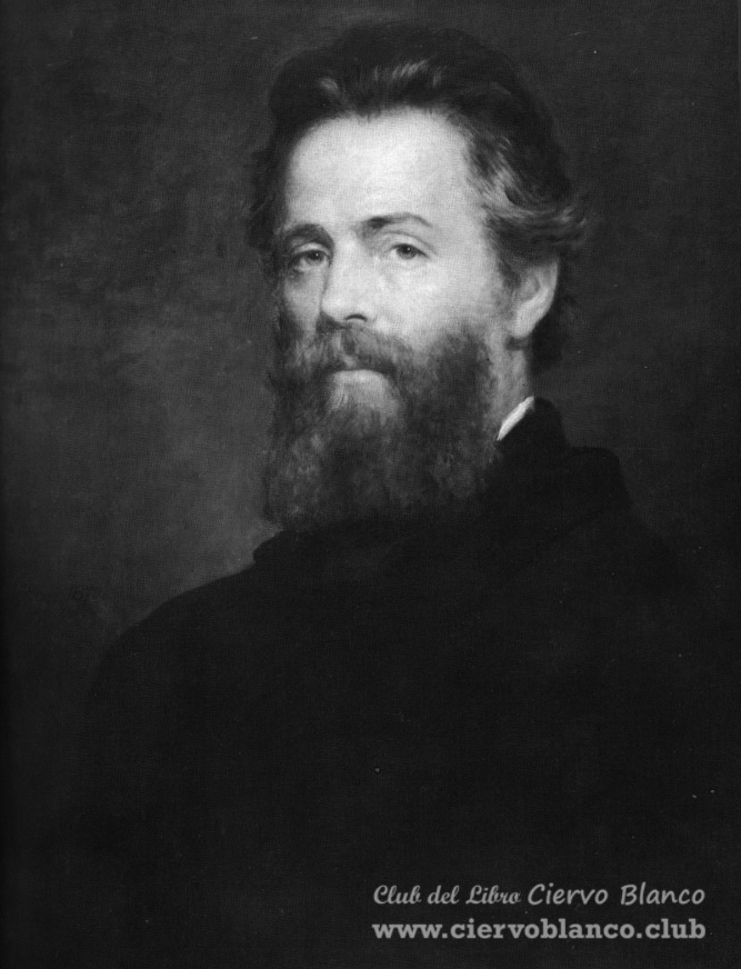 an analysis of bartleby as the symbol of humanity in bartleby by herman melville Unlike most editing & proofreading services, we edit for everything: grammar, spelling, punctuation, idea flow, sentence structure, & more get started now.
