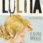 lolita book discussion vladimir nabokov club ciervo blanco madrid