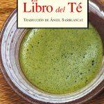 el-libro-del-te-okakura-tertulia-literaria-madrid-ciervo-blanco-club