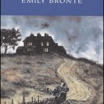 wuthering heights emily bronte book reading discussion club madrid