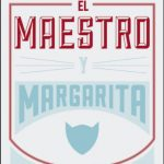 el-maestro-y-margarita-mijail-bulgakov-book-discussion