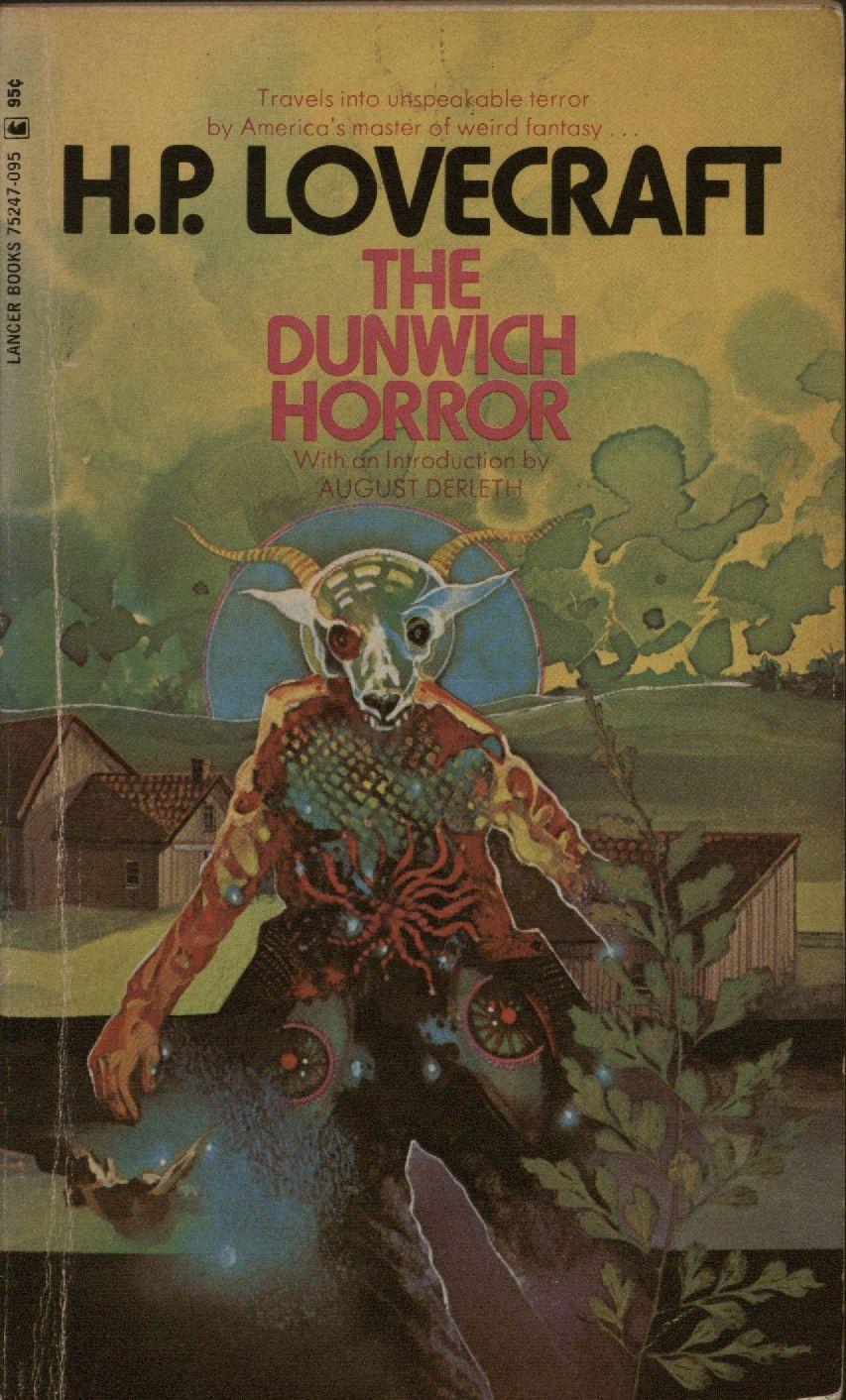 horror-de-dunwich-lovecraft-tertulia-literaria-madrid-gratis-ciervo-blanco
