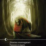 jonetsu-monogatari-maria-jesus-lopez-beltran-tertulia-literaria-madrid-club-libro-ciervo-blanco