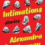 lobster-dinner-alexandra-kleeman-book-discussion-madrid