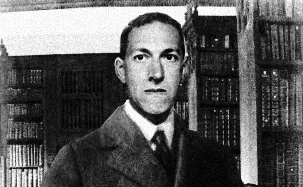 lovecraft-horror-de-dunwich-tertulia-literaria-madrid-gratis-ciervo-blanco