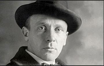 mijail-bulgakov-el-maestro-y-margarita-book-discussion