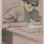 tertulia-literaria-dia-de-las-escritoras-ciervo-blanco-club-libro