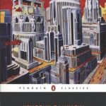 we-yevgeny-zamyatin-book-discussion-english-moscow-club-ciervo-blanco
