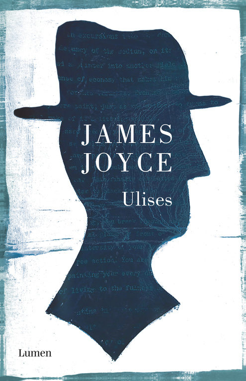 ulises-james-joyce-tertulia-literaria-club-libro-novela-ciervo-blanco-madrid