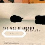 the face of another book discussion madrid