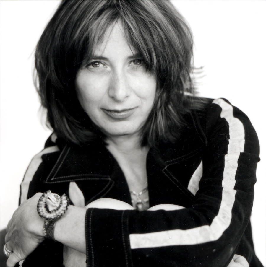 chris kraus i love dick book reading discussion club madrid