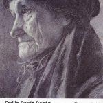 cuentos emilia pardo bazan tertulia literaria madrid club libro ciervo blanco