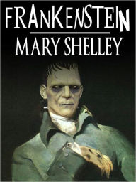frankenstein mary shellei club libro tertulia