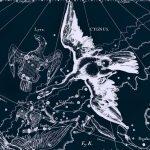 mitos estrellas tertulia literaria ciervo blanco