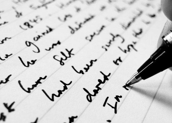 sesion improvisacion creativa jamón escritura