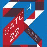catch 22 joseph heller book discussion madrid club ciervo blanco free english