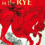 catcher in the rye salinger book discussion madrid club