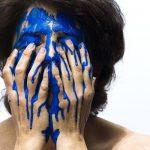 terror azul taller escritura creativa gratis madrid club libro ciervo blanco