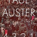 4321 paul auster book discussion madrid club ciervo blanco novel
