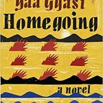 homegoing yaa gyasi book discussion club madrid ciervo blanco