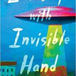 landscape with invisible hand book discussion free madrid club