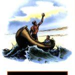 pearl steinbeck book discussion free madrid club ciervo blanco