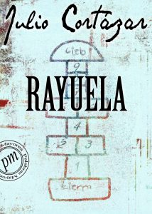 rayuela cortazar tertulia literaria club libro novela madrid