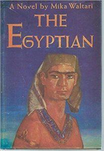 sinuhe the egyptian mika waltari book discussion madrid free club ciervo blanco novel