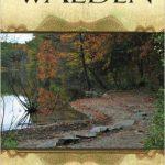 walden vida bosques henry david thoreau tertulia literaria madrid club libro novela ciervo blanco gratis