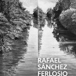jarama rafael sanchez ferlosio tertulia literaria club libro ciervo blanco madrid novela