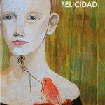 alice munro demasiada felicidad - tertulia literaria ciervo blanco club de lectura en madrid