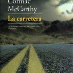 La carretera de mccarthy - tertulia literaria ciervo blanco club de lectura en madrid