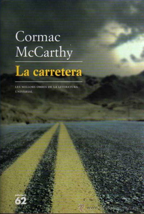 28318776 80 novelas recomendadas de ciencia-ficción contemporánea (por subgéneros y temas)