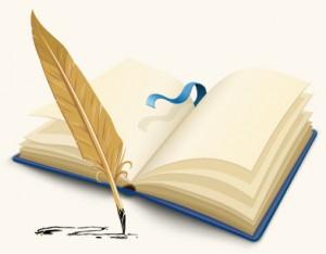 Club del libro ciervo blanco: tertulias literarias en madrid - contacto