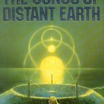 Songs of distant earth Arthur Clarke Book Club Madrid Ciervo Blanco
